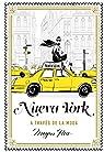 Nueva York a través de la moda par Hess
