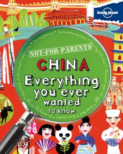 Epub china lonely download planet