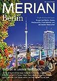 MERIAN Berlin 07/18 (MERIAN Hefte)