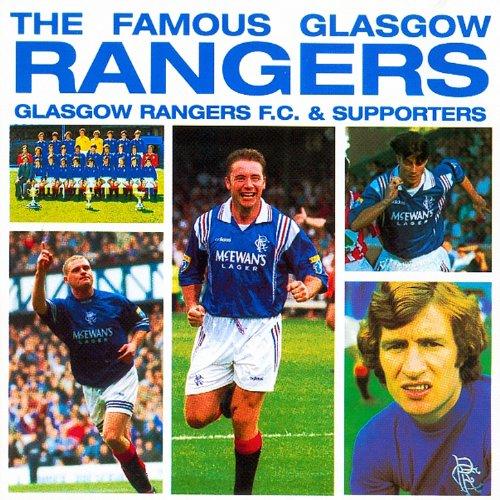 The Famous Glasgow Rangers