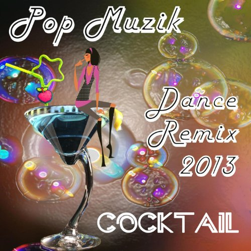 Cocktail Pop Muzik