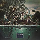 Graveyard: Hisingen Blues [Limited] [Vinyl LP] (Vinyl)
