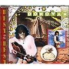 Troubador: The Definitive Collection, 1964-1976