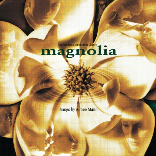 Magnolia (Music from the Motio...