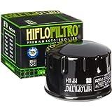 HIFLOFILTRO Filtro Olio HF184