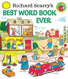 Best Picture Dictionary Evers - Best Word Book Ever (Giant Little Golden Book) Review