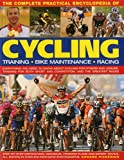 Complete Practical Encyclopedia of Cycling