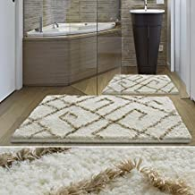 tappeto peloso. Black Bedroom Furniture Sets. Home Design Ideas