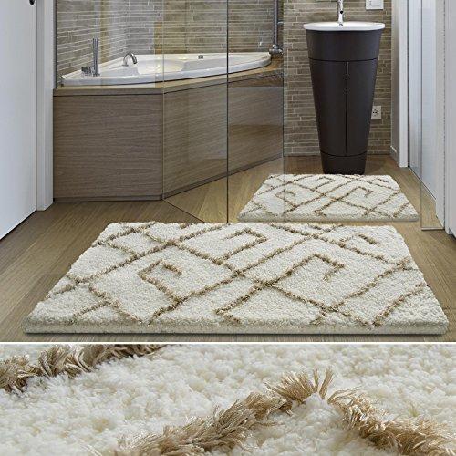 tapis-de-bain-de-luxe-casa-purar-ivoire-et-beige-tres-epais-doux-ultra-absorbant-et-antiderapant-tai