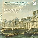La Symphonie Parisienne