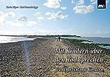 Mit Kindern über den Tod sprechen (Amazon.de)