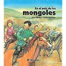 Mongoles (En el país de los)