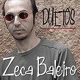 Samba do Approach (feat. Zeca Pagodinho)