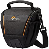 Lowepro TLZ 20 II Adventura Toploading Bag for Camera