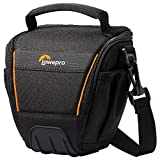 Lowepro TLZ 20 II Adventura Toploading Bag for Camera