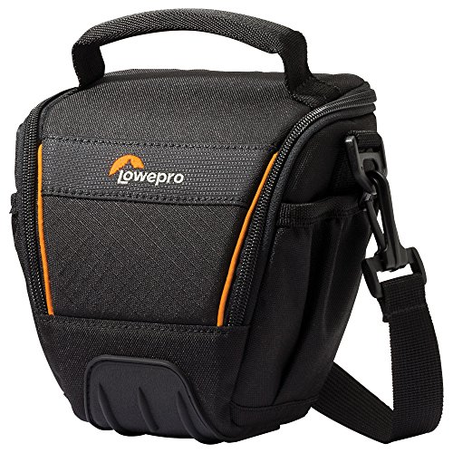 lowepro-adventura-tlz20ii-zwart