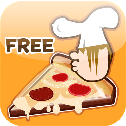 Pizza Slot Machine Free