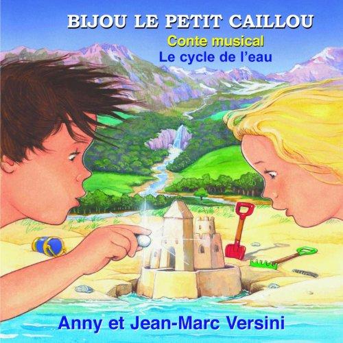 Petit Bijou (Instrumental)