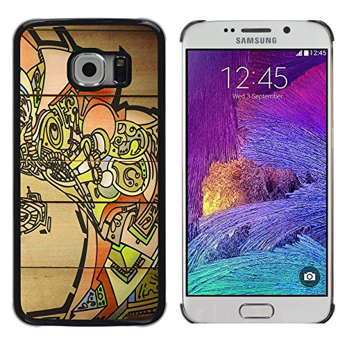 graphic4you-wood-graffiti-urban-street-art-painting-design-hard-case-cover-for-samsung-galaxy-s6-edg