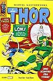Il mitico Thor: 2