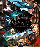 Harry Potter. La magia del film