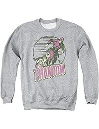 Phantom - Sweat-shirt - Homme