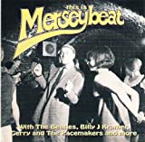 This Is Merseybeat
