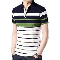 Try This Mens Cotton Polo Tshirt