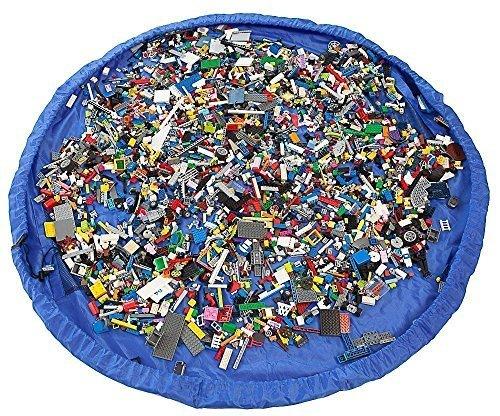 katomi-rapidamente-se-precipita-en-un-bolso-ideal-para-lego-duplo-y-otros-juguetes-de-los-ninos-para