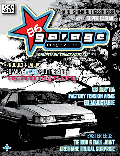86-garage-magazine-december-2012-86-garage-magazine-strictly-all-things-86-english-edition
