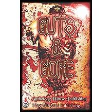 GUTS & GORE