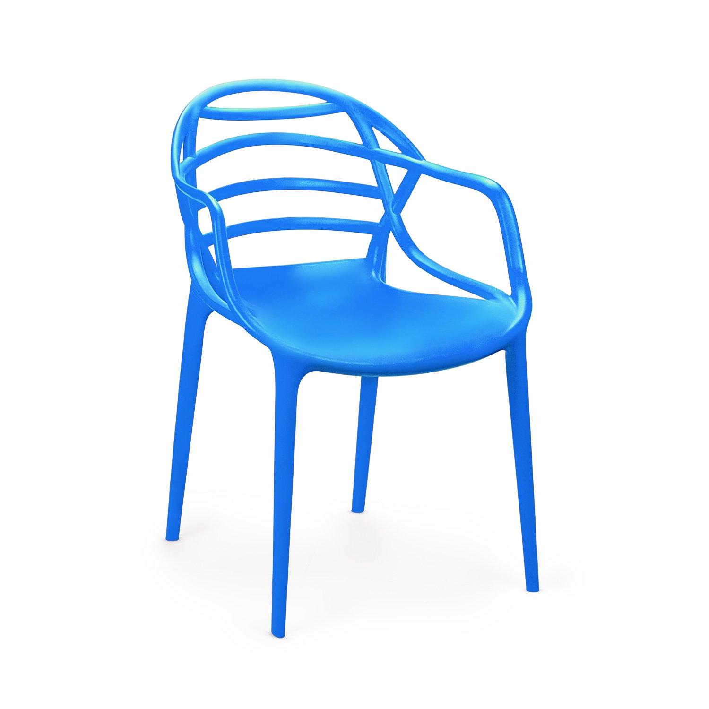 Cello Atria Chair Black Amazon Home & Kitchen