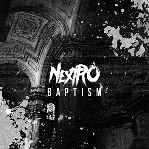 Baptism (Original Mix)