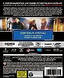 Blade Runner The Final Cut (4K Ultra HD + Blu-Ray)