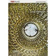 Perspectives Upper Intermediate: Student's Book