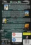 Breaking Bad - Season 1-4 [DVD]