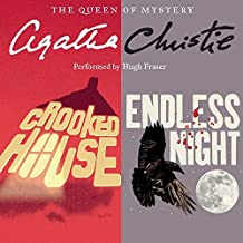 Crooked House & Endless Night