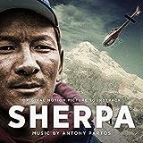 Sherpa / O.S.T.
