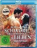 Ich schwöre, dich für immer zu lieben - Sanam Teri Kasam - Blu-ray