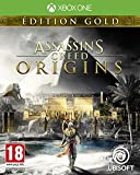 Assassin's Creed Origins -...