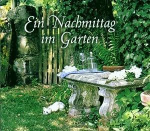 garden classics ein nachmittag im garten various musik. Black Bedroom Furniture Sets. Home Design Ideas