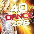 40 Dance 2016