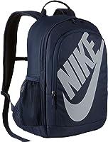 Nike Backpack For Men - Blue