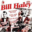 Bill Haley Bei Amazon Music