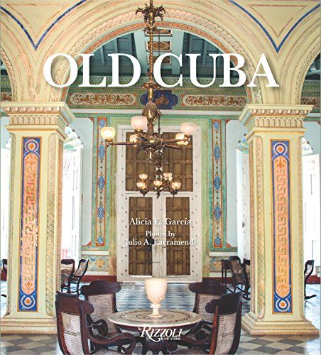 Old Cuba