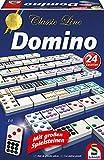 Schmidt Spiele 49207 - Classic
