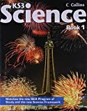 Collins KS3 Science – Pupil Book 1 (Collins Key Stage 3 Science)