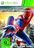 The Amazing Spider-Man [Edizione: Germania]
