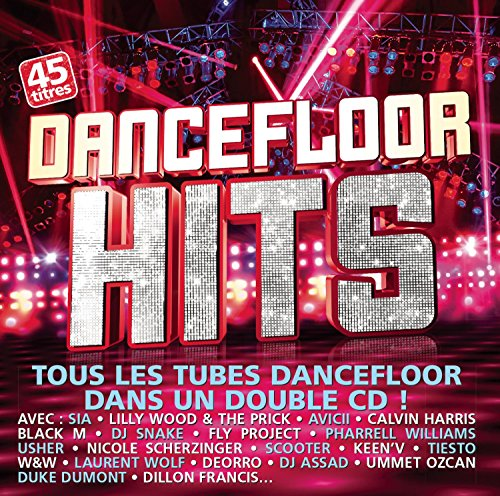 dancefloor-hits