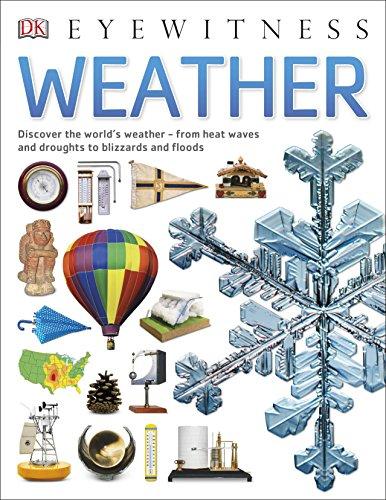 weather-eyewitness